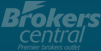 Brokers Central