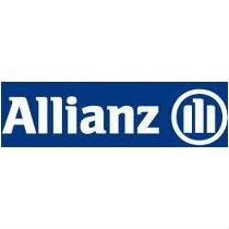 Allinz