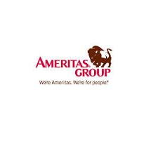 Ameritas Logo2