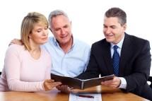 life-insurance-as-an-asset-class