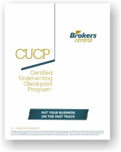 certified-underwriting-checkpoint