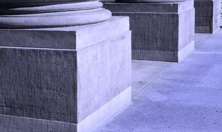 Pillars suggest regulatory commission