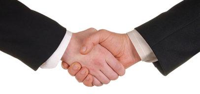 handshake1_3219777b[1]