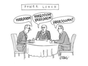 peter-steiner-power-lunch-cartoon