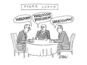 peter-steiner-power-lunch-cartoon