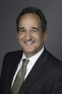 David Blake at InsMed Insurance Agency Inc in Scarsdale, NY