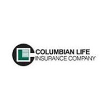 Columbian-Life-Insurance