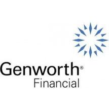 Genworth-1