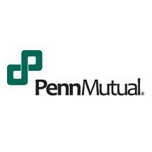Penn-Mutua