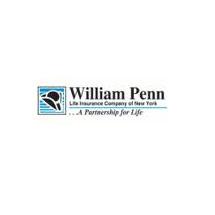 William-Penn