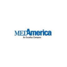 medamerica-1