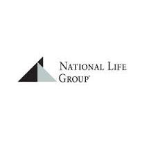 national-life