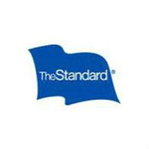 standard-logo-1