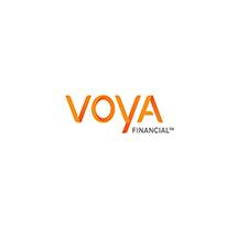 voyo-finance