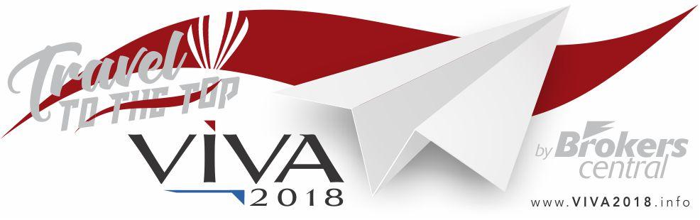 VIVA2018